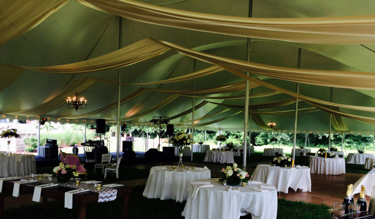 Draping : tent draping pictures - memphite.com